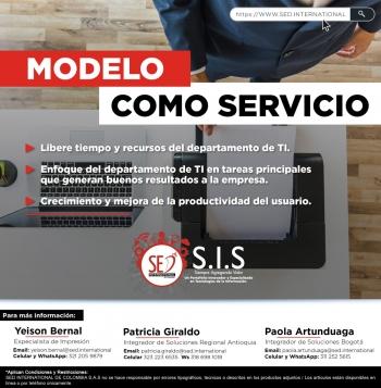 Modelo_como_servicio